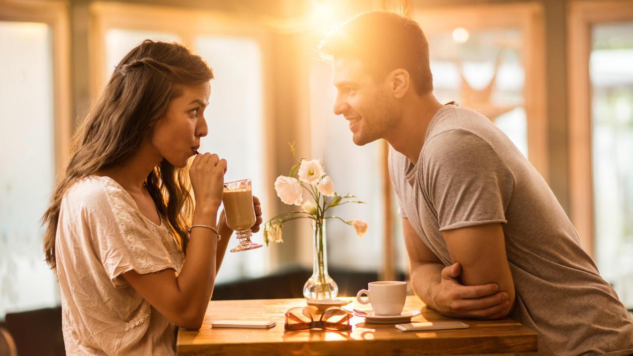 Kutchi-Speed-Dating